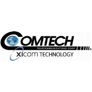 Comtech Xicom Technology, Inc.