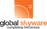 Global Skyware (ранее Skyware Global)