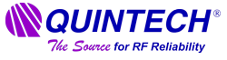 Quintech Electronics & Communications, Inc.